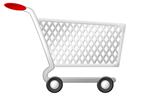 Мебельные ткани Славянка - иконка «продажа» в Канадее