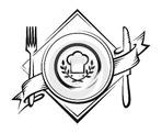 Бильярдный клуб Динамик - иконка «ресторан» в Канадее
